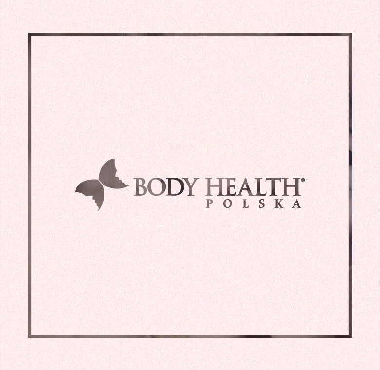 body health polska 1