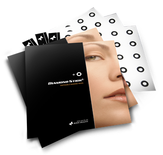 bodyhealth-katalog