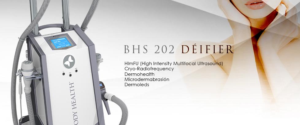 bodyhealth202